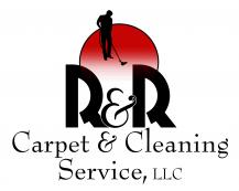 RR-Logo-White